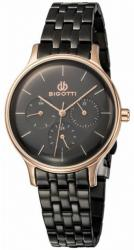 Женские часы Bigotti BGT0125-5