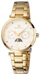 Женские часы Bigotti BGT0128-2