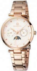 Женские часы Bigotti BGT0128-3