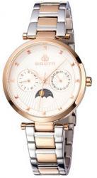 Женские часы Bigotti BGT0128-4