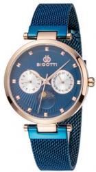 Женские часы Bigotti BGT0130-4