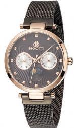 Женские часы Bigotti BGT0130-5