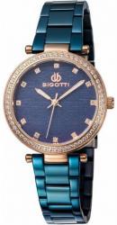 Женские часы Bigotti BGT0131-4