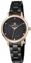 Женские часы Bigotti BGT0160-5