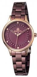 Женские часы Bigotti BGT0160-6