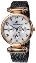 Женские часы Bigotti BGT0161-5