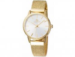 Женские часы Bigotti BGT0179-2