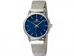 Женские часы Bigotti BGT0179-5