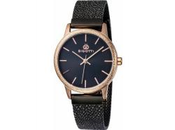 Женские часы Bigotti BGT0179-6