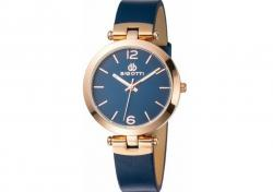 Женские часы Bigotti BGT0191-5
