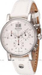 Женские часы Bruno Sohnle 17.13115.251