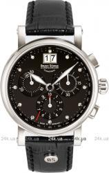 Женские часы Bruno Sohnle 17.13115.751