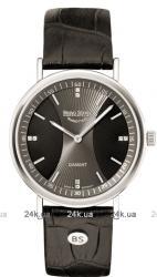 Женские часы Bruno Sohnle 17.13124.751