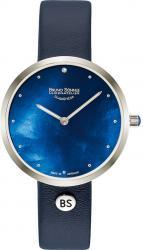 Женские часы Bruno Sohnle 17.13171.351