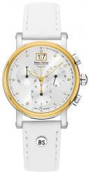 Женские часы Bruno Sohnle 17.23115.253