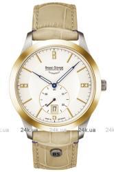 Женские часы Bruno Sohnle 17.23153.251