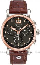 Женские часы Bruno Sohnle 17.63115.751