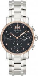 Женские часы Bruno Sohnle 17.63115.752