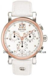 Женские часы Bruno Sohnle 17.63115.951