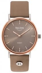 Женские часы Bruno Sohnle 17.63124.891