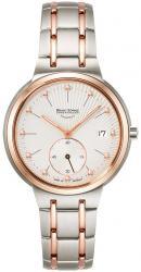Женские часы Bruno Sohnle 17.63162.252