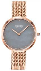 Женские часы Bruno Sohnle 17.63171.850