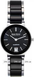 Женские часы Bruno Sohnle 17.73102.742