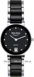 Женские часы Bruno Sohnle 17.73102.752