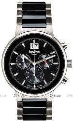 Женские часы Bruno Sohnle 17.73133.742