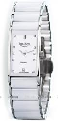 Женские часы Bruno Sohnle 17.93099.952