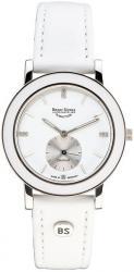Женские часы Bruno Sohnle 17.93140.991