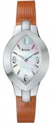 Женские часы Bulova 63L46