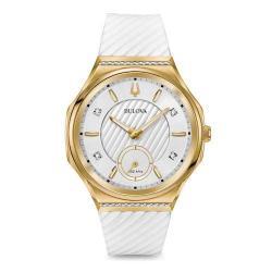 Женские часы Bulova 98R237