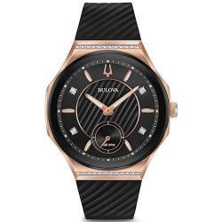 Женские часы Bulova 98R239