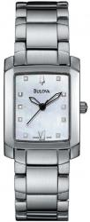 Женские часы Bulova Accutron 63L000