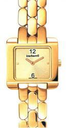 Женские часы Cacharel CN3402FN