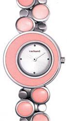 Женские часы Cacharel CN530ARE5