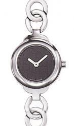 Женские часы Cacharel CN5310NW