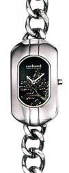 Женские часы Cacharel CN5509NY