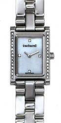 Женские часы Cacharel CN551ZWR