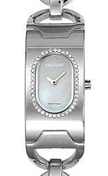 Женские часы Cacharel CN556ZWC
