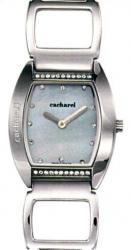 Женские часы Cacharel CN561ZWU