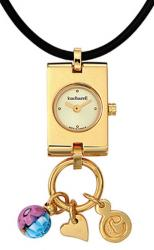 Женские часы Cacharel CP3504FR