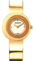 Женские часы Cacharel CU3307FR