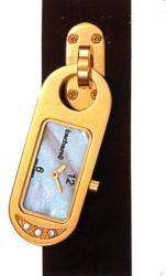 Женские часы Cacharel CW350ZWN1