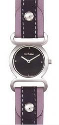 Женские часы Cacharel CW5313DR