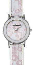 Женские часы Cacharel CW5316BY