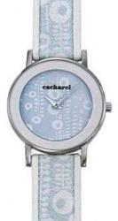 Женские часы Cacharel CW5316XY