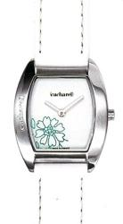 Женские часы Cacharel CW5601BC8