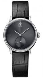 Женские часы Calvin Klein K2Y231C3